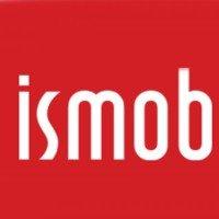 ismob  Istanbul