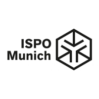 ISPO  Munich