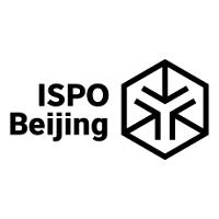 ispo 2021 Beijing