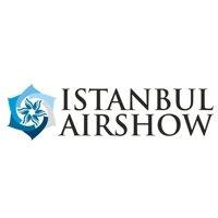 ISTANBUL AIRSHOW 2021 Istanbul