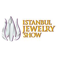 Istanbul Jewelry Show 2019 Istanbul