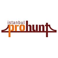 Istanbul Prohunt 2019 Istanbul