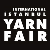 Istanbul Yarn Fair 2019 Istanbul