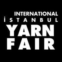 Istanbul Yarn Fair 2017 Istanbul