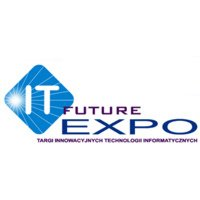 IT FUTURE EXPO 2019 Warsaw