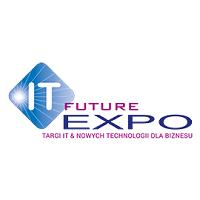 IT FUTURE EXPO  Warsaw
