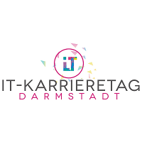 IT-Karrieretag  Darmstadt