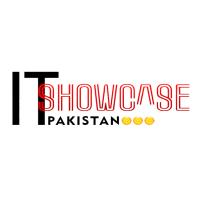 IT Showcase Pakistan  Karachi