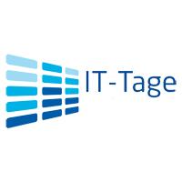 IT-Tage 2020 Online