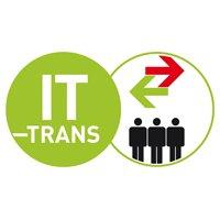 IT-Trans Karlsruhe 2018 Rheinstetten