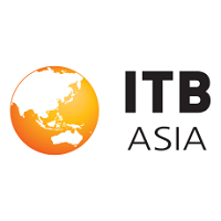 ITB Asia 2020 Online