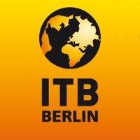 ITB 2016 Berlin