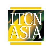 ITCN Asia 2015 Karachi