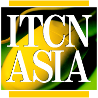 ITCN Asia 2020 Karachi