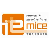 ITE & MICE Hong Kong 2014