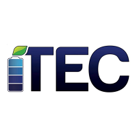ITEC 2020 Chicago