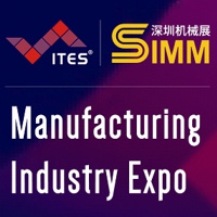 ITES / SIMM 2021 Shenzhen