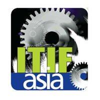 ITIF Asia 2015 Karachi