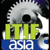 International Trade & Industry Fair - ITIF Asia 2021 Karachi