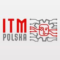 ITM Polska 2016 Poznań