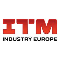 ITM Polska 2020 Poznań