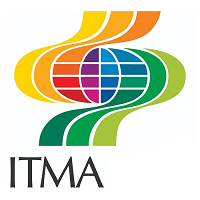 ITMA 2023 Milan