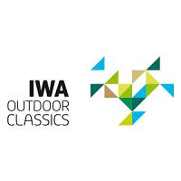IWA & OutdoorClassics 2021 Nuremberg