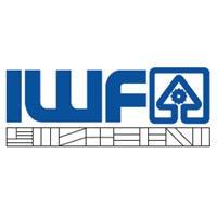 IWF 2016 Atlanta