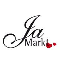 Ja Markt 2016 Hanover