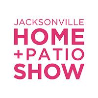 Jacksonville Home & Patio Show 2022 Jacksonville