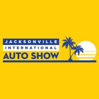 Jacksonville International Auto Show 2022 Jacksonville