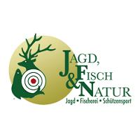Jagd, Fisch und Natur  Landshut