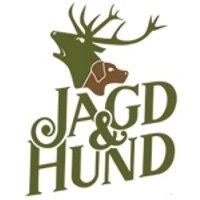 Jagd & Hund 2015 Dortmund