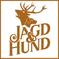 Jagd & Hund 2021 Dortmund