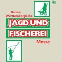 Jagd- und Fischerei  Ulm