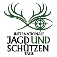 Internationale Jagd- und Schützentage 2020 Neuburg a.d. Donau