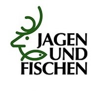 Jagen und Fischen 2018 Augsburg