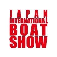 نمایشگاه نمایش قایق های بین المللی برای قایق بادبانی قایقرانی، قایق های موتوری و تجهیزات ورزشی