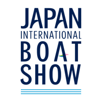 Japan International Boat Show  Yokohama