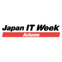 Japan IT Week Autumn 2021 Chiba
