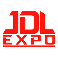 JDL EXPO 2021 Beaune