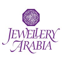 Jewellery Arabia Manama 2014