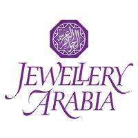 Jewellery Arabia 2017 Manama