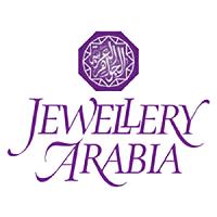 Jewellery Arabia 2020 Manama