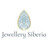 Jewellery Siberia 2022 Novosibirsk