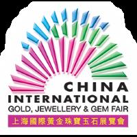 China International Gold, Jewellery & Gem Fair  Shanghai