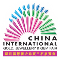 China International Gold, Jewellery & Gem Fair  Shenzhen