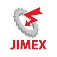 Jimex 2017 Amman