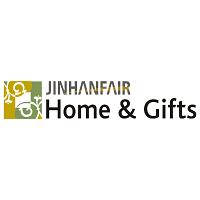 Home & Gifts  Guangzhou