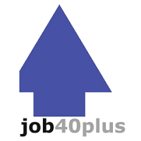 job40plus 2022 Munich
